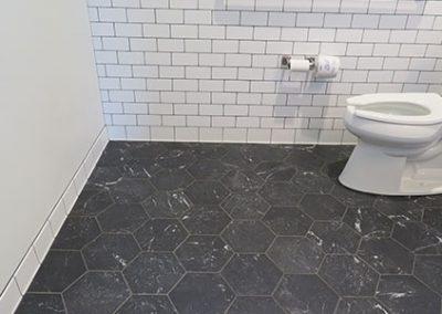 commercial-bathroom-1