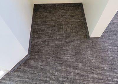 commercial-carpet-tiles-1