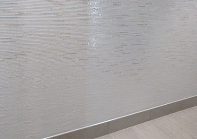 glass-mosaic-wall-tile-7