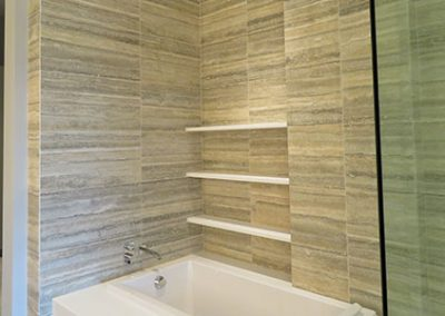 residential-shower-tile-3