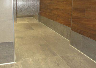 restroom-wall-floor-tile-1