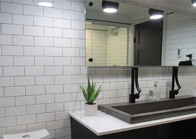 restroom-wall-floor-tile-7