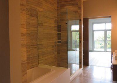 Super-Set-Tile-residential-tile-stone