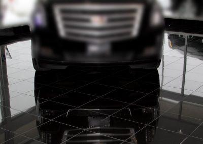 commercial-tile-flooring-car-showroom