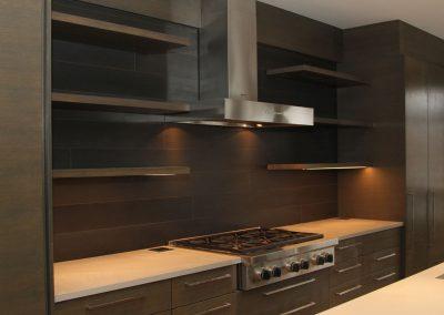 super-set-tile-residential-tiles-main-2