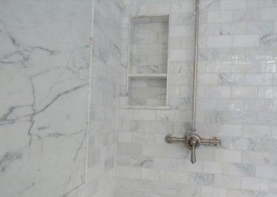 super-set-tile-residential-tiles-main